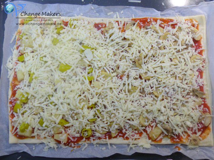 bio veg käse aus frankreich
