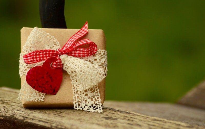 15 Last Minute Geschenkideenfür Weihnachten und/oder Geburtstag - vegan und nachhaltige Ideen, die Freude bereiten! Ideen zum Ausdrucken und selbstmachen