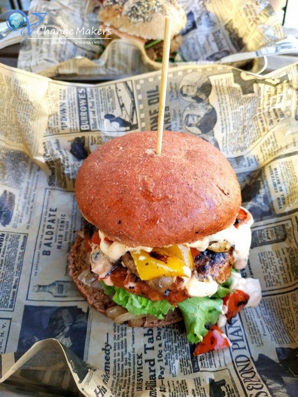 Empfehlungen für überaus köstliche vegane Produkte, extrem gute Restaurants, praktische Supermärkte, aber auch absolute No Go's für eure Teneriffa Reise!