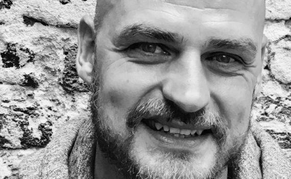 Matthias aus Berlin erzählt von seinen Erfahrungen als vegan lebender Mann und hat so einige Tipps für unvegane Männer auf Lager. Erfahrt im Artikel mehr!