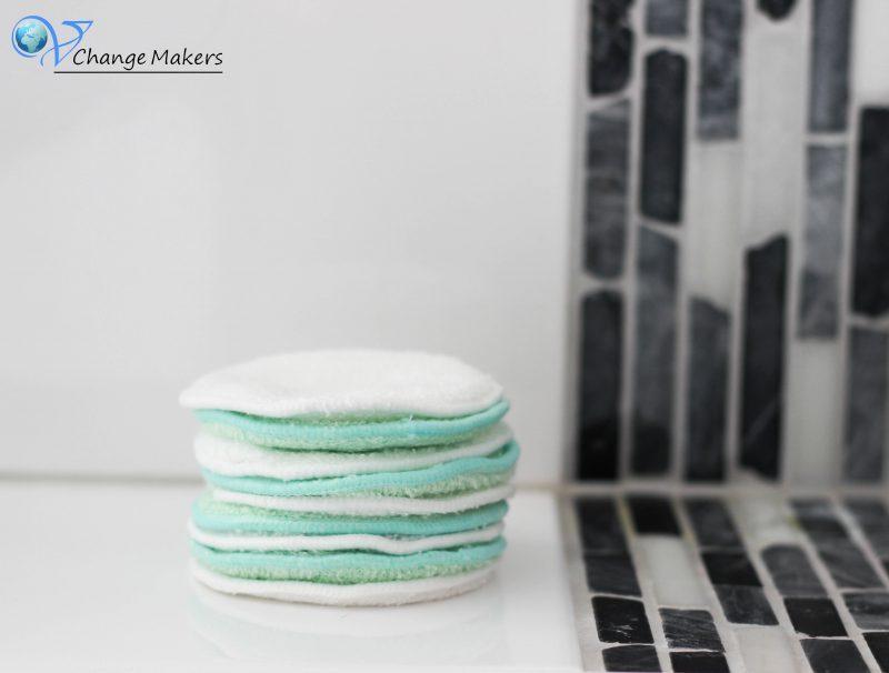 12 fabelhafte Tipps, die pillepalle einfach umzusetzen sind, dein Bad nachhaltiger gestalten und auch noch aufhübschen! Lass die Nachhaltigkeit einziehen!