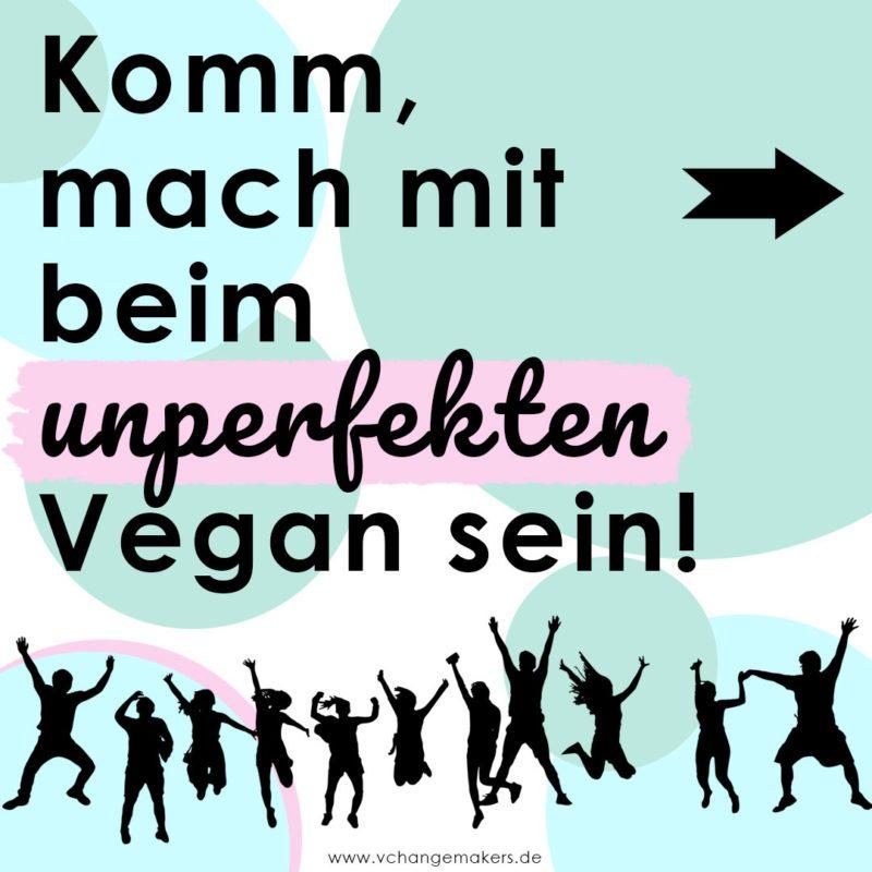 Ich beantworte alllgemeine und persönliche Fragen rund um das Thema Veganismus! Heute erzähle ich dir, wie ich es mit tierischen Ausnahmen handhabe.